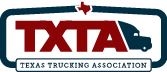 Texas Trucking Associatin logo